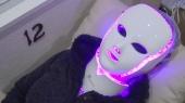 オペラLED光マスク